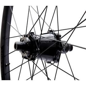 "Race Face Turbine R 30 Hinterrad 27.5"" 12x148mm Shimano Micro Spline"